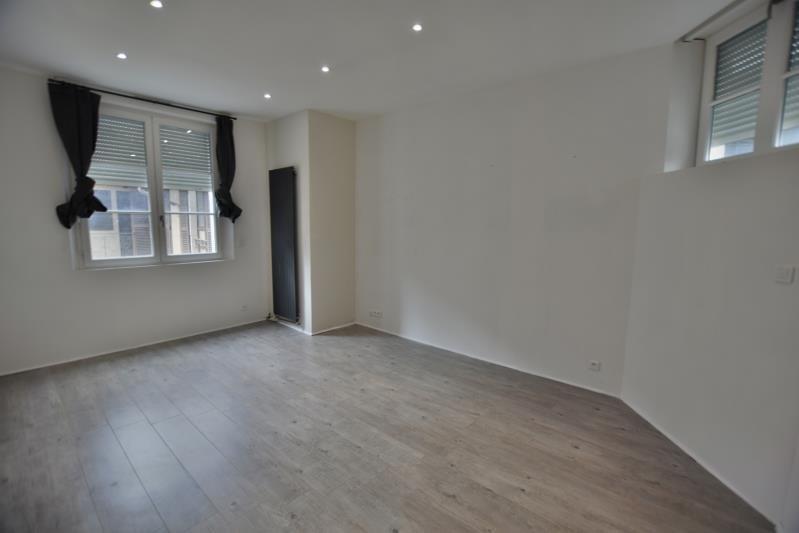 Sale apartment Pau 187000€ - Picture 2