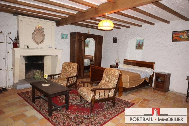 Vente maison / villa Blaye 144450€ - Photo 3