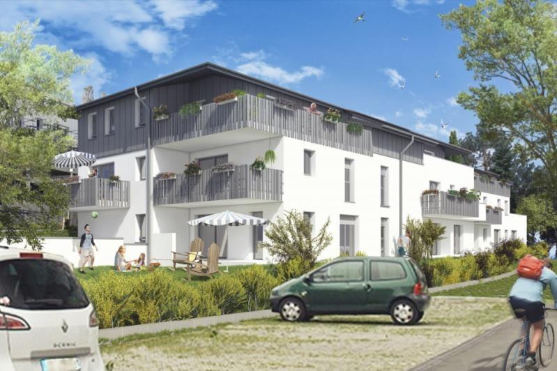Sale building Bayonne 137000€ - Picture 2