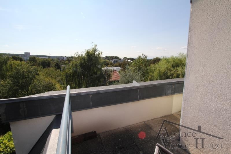 Vente appartement Rueil malmaison 865 000€ - Photo 10