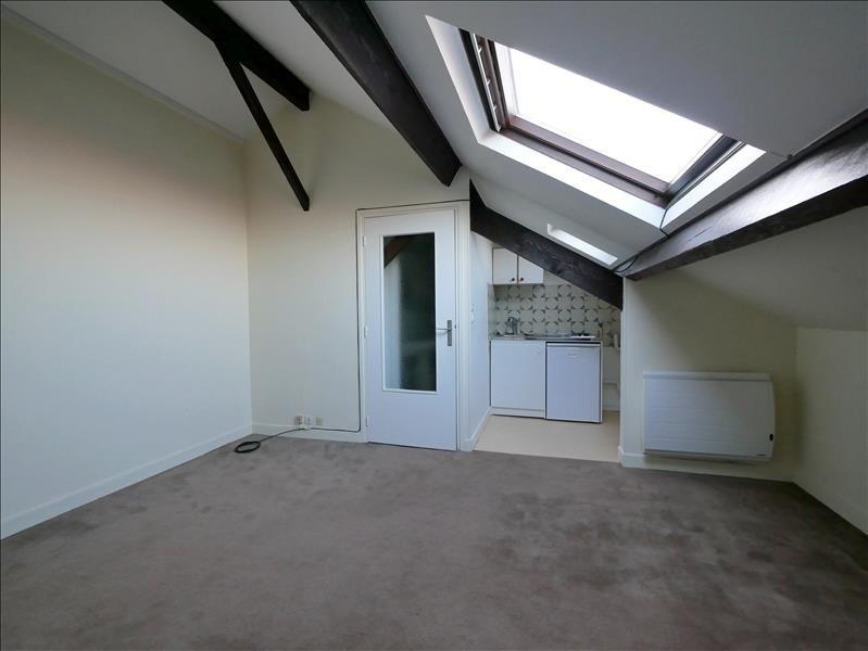 Location appartement Rueil malmaison 807€ CC - Photo 3
