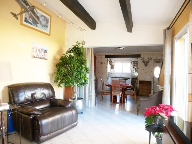 Venta  casa Beziers 217000€ - Fotografía 6