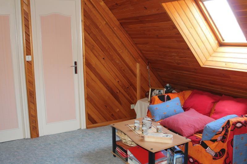 Sale house / villa Moelan sur mer 269850€ - Picture 8