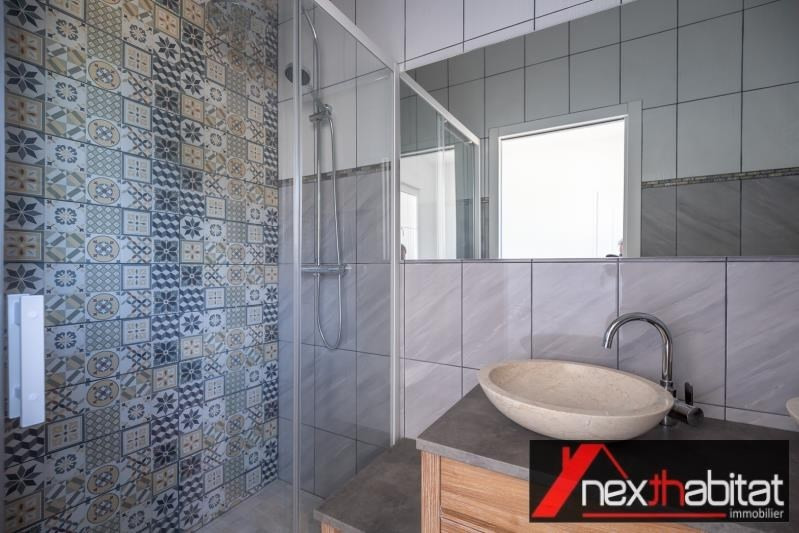 Vente maison / villa Livry gargan 285000€ - Photo 6