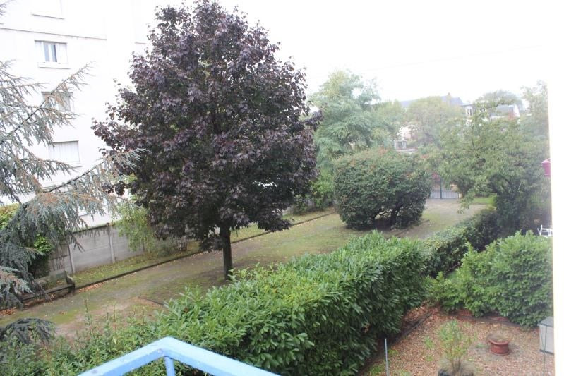 Vente appartement Bois colombes 515 000€ - Photo 6