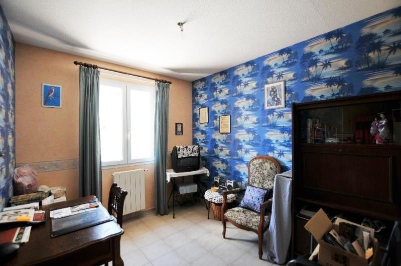Vendita casa Nimes 346500€ - Fotografia 10