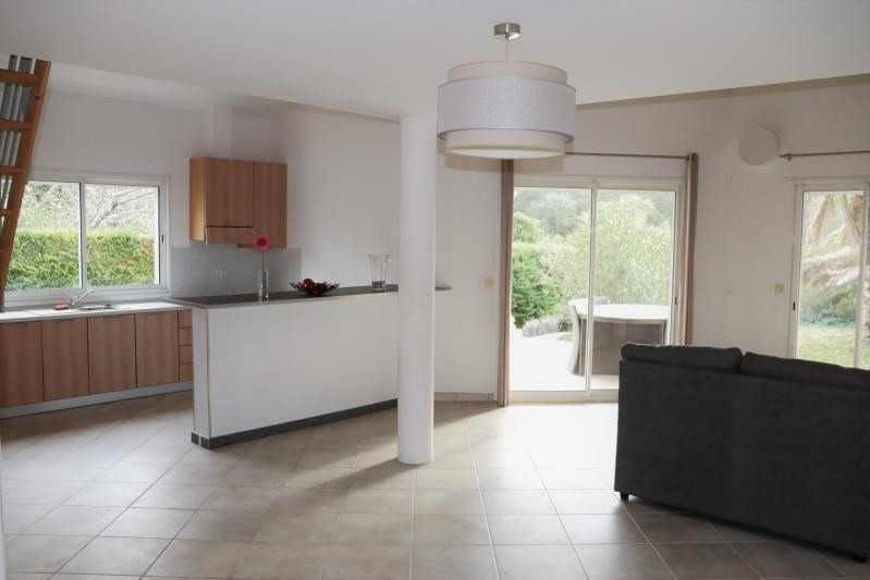 Sale house / villa Nimes 478000€ - Picture 6