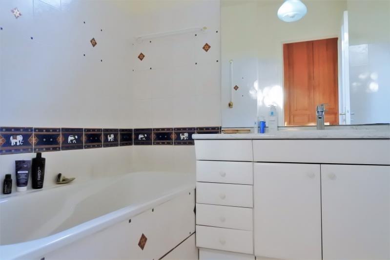 Vente appartement Vaucresson 580000€ - Photo 13