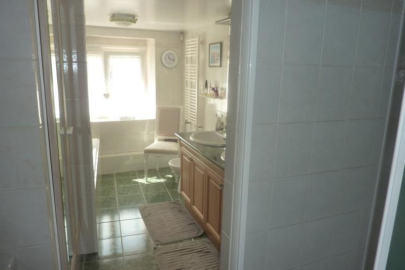 Vente maison / villa Crepy en valois 335000€ - Photo 5