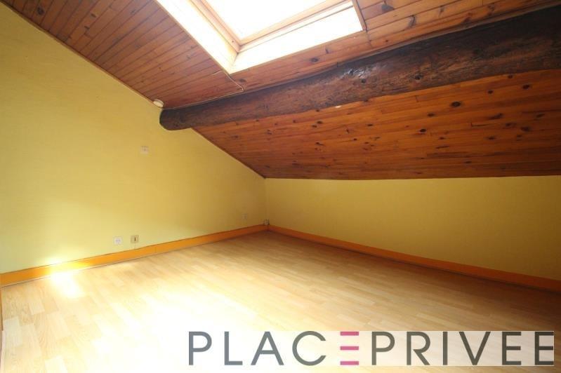 Rental apartment Nancy 305€ CC - Picture 2