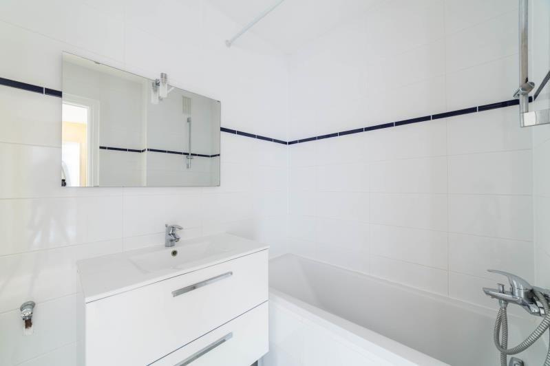 Vendita appartamento Paris 15ème 585000€ - Fotografia 6
