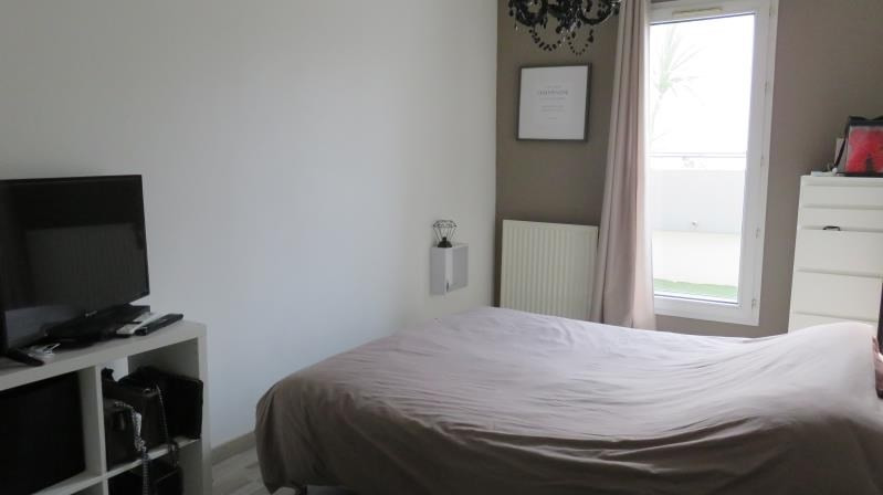 Venta  apartamento Joue les tours 139900€ - Fotografía 3