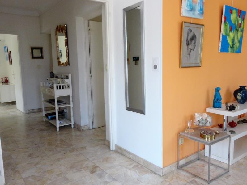 Vente appartement Collioure 280 000€ - Photo 8