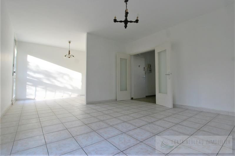 Vente appartement Avon 119 000€ - Photo 4