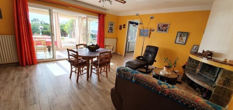 Vente de prestige maison / villa Les issambres 695000€ - Photo 5