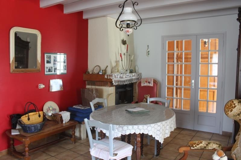 Vente maison / villa Langon 158 600€ - Photo 3