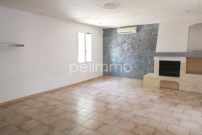 Sale house / villa Salon de provence 325000€ - Picture 4