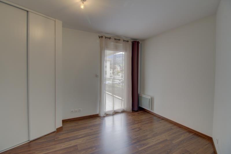 Location appartement Sallanches 655€ CC - Photo 3