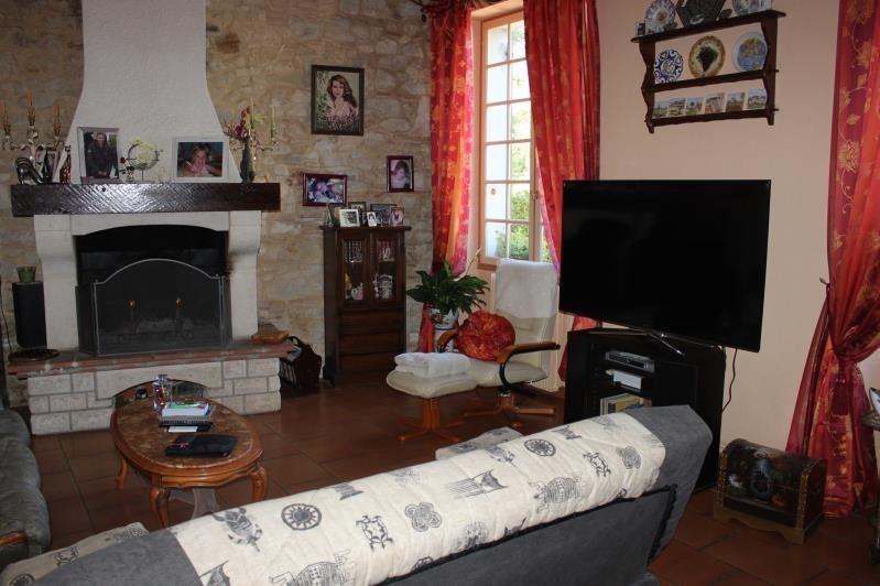 出售 住宅/别墅 Langon 306600€ - 照片 6