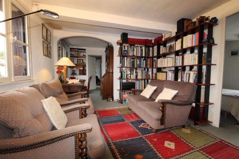 Vente maison / villa Limoges 397000€ - Photo 6