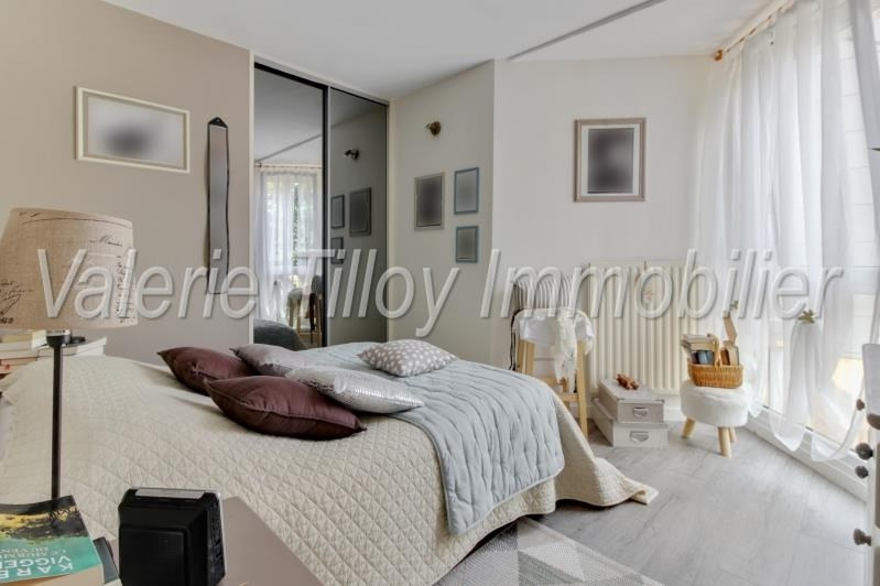 Sale apartment Bruz 199 900€ - Picture 7
