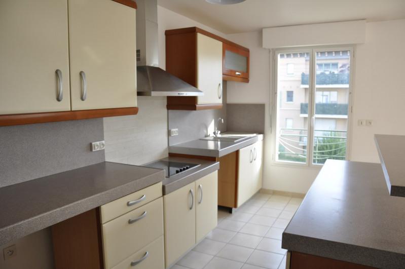 Sale apartment Saint-cyr-l'école 349500€ - Picture 6