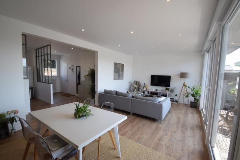 Revenda apartamento St lo 171000€ - Fotografia 1