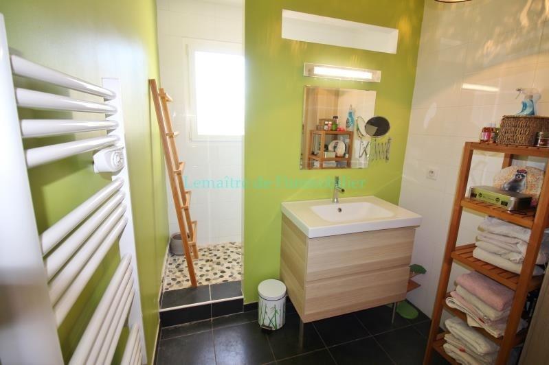 Vente maison / villa Saint cezaire sur siagne 535000€ - Photo 18