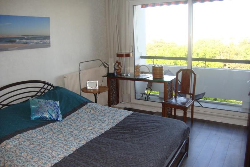 Vente appartement Ecully 445000€ - Photo 11
