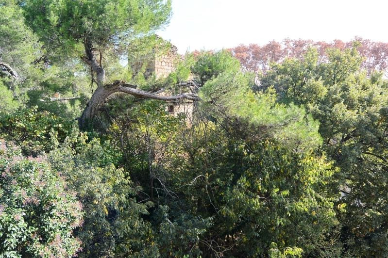 Sale apartment Aix en provence 350 000€ - Picture 8