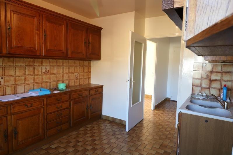 Location appartement Marignier 830€ CC - Photo 2