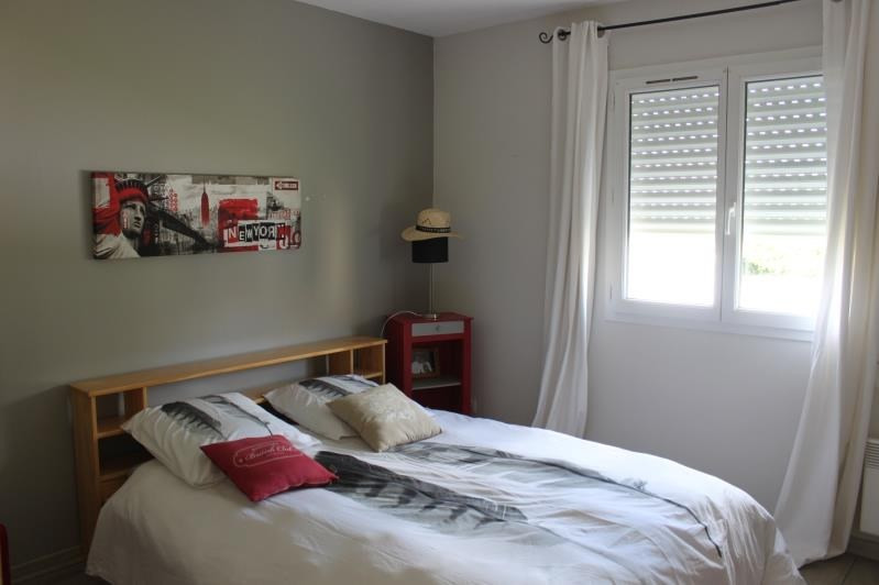 Revenda casa Langon 368700€ - Fotografia 7