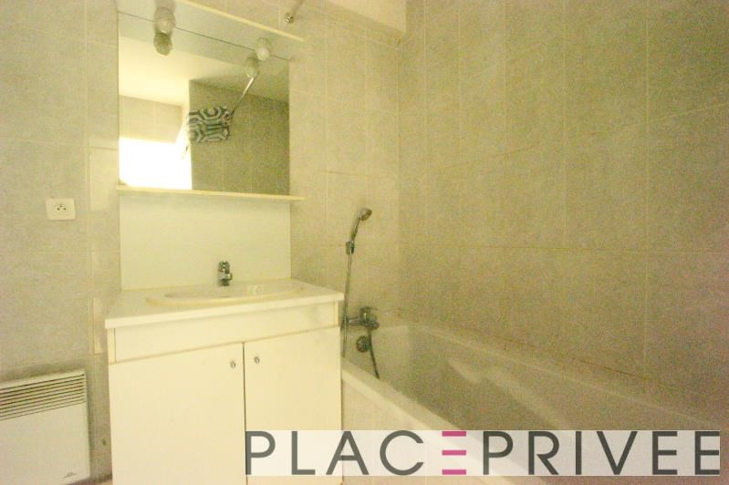 Vente appartement Nancy 82 000€ - Photo 4