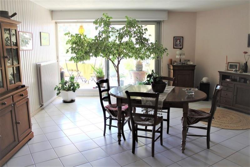 Vente appartement Villeneuve les avignon 295000€ - Photo 3