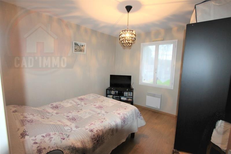 Sale house / villa Cours de pile 179000€ - Picture 4