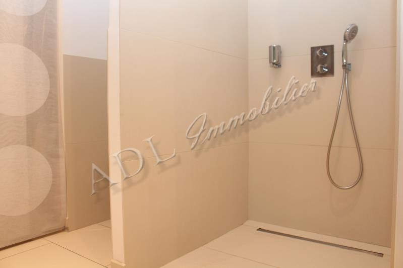 Vente de prestige maison / villa Lamorlaye 1190000€ - Photo 10