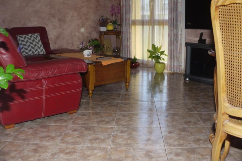 Rental apartment Marseille 9ème 800€ CC - Picture 2