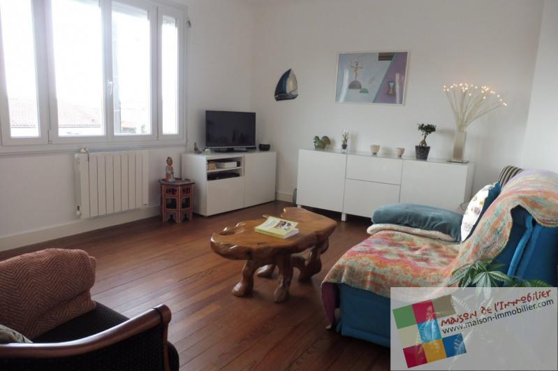 Sale house / villa Royan 325500€ - Picture 2
