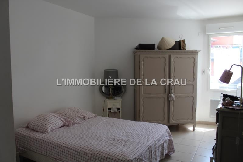 Vente appartement Salon de provence 159 500€ - Photo 5