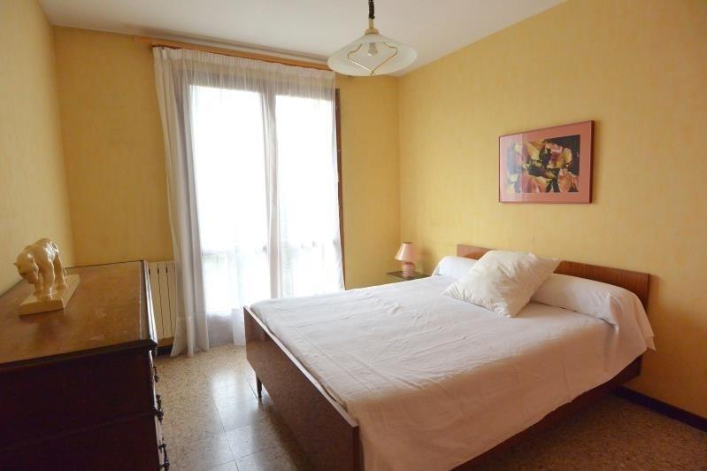 Deluxe sale house / villa Aix en provence 660000€ - Picture 3