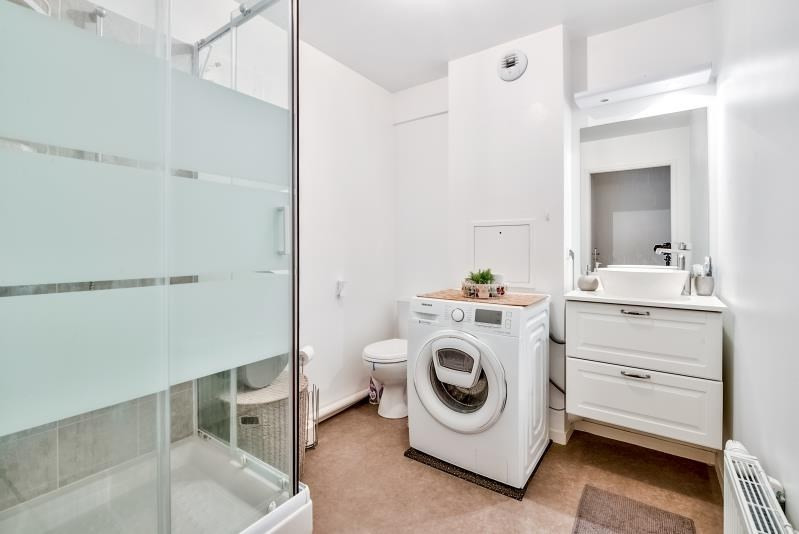 Vente appartement Bondy 283500€ - Photo 8