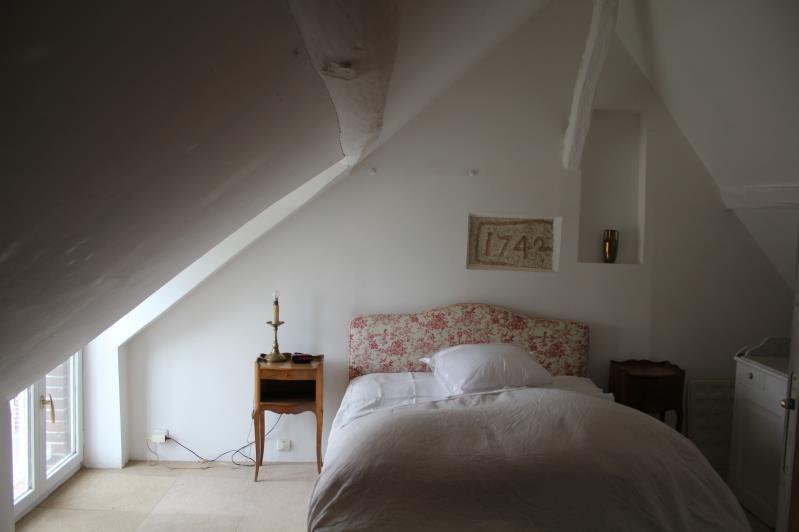 Venta  casa Tremblay les villages 171200€ - Fotografía 7