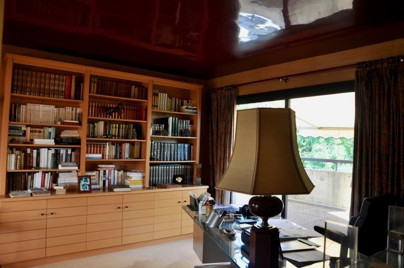 Verkoop van prestige  huis La baule 2200000€ - Foto 10