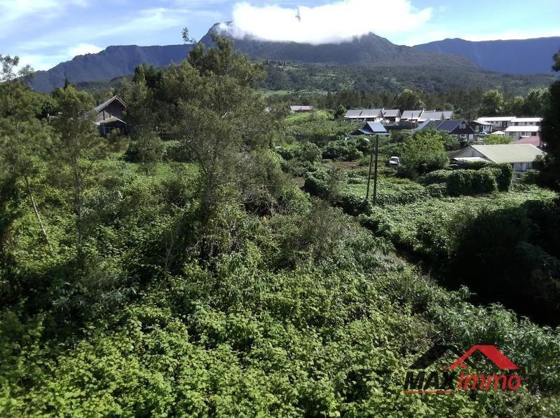 Vente terrain Saint joseph 60000€ - Photo 3