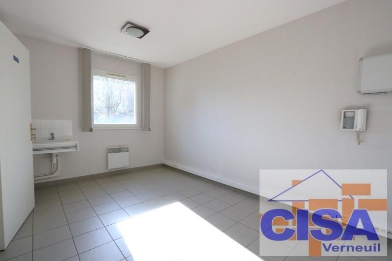 Vente appartement Creil 166000€ - Photo 6