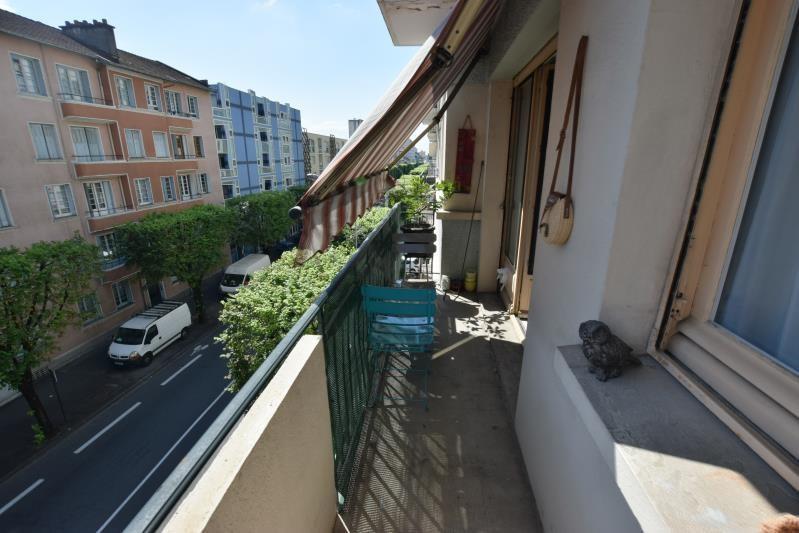 Sale apartment Pau 116000€ - Picture 4