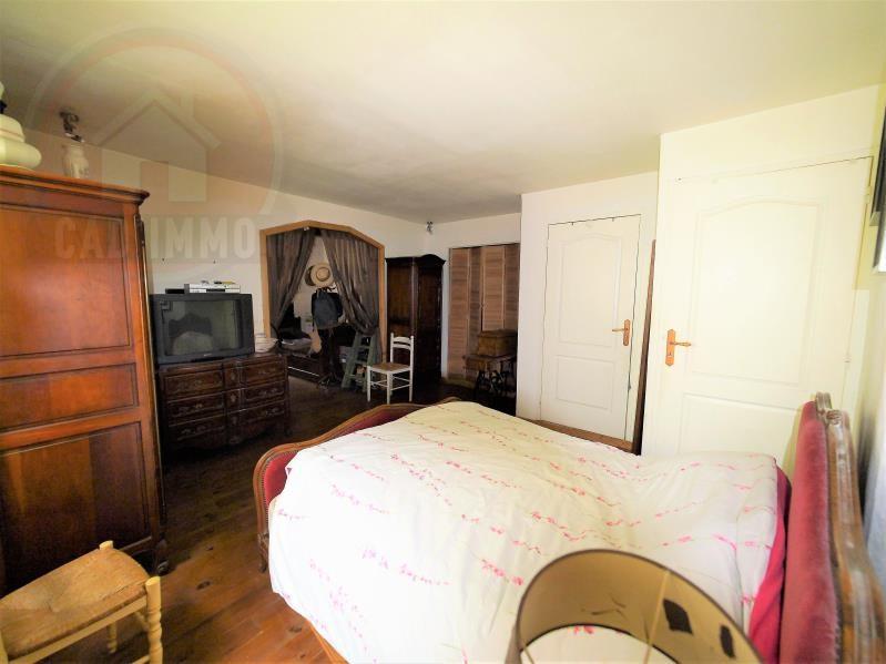 Vente maison / villa Mouleydier 102000€ - Photo 5