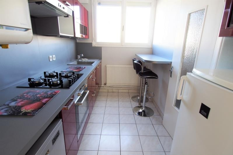 Sale house / villa Le mans 159 000€ - Picture 2