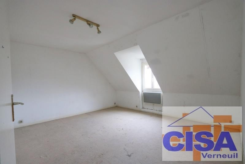 Vente maison / villa Chantilly 189 000€ - Photo 8