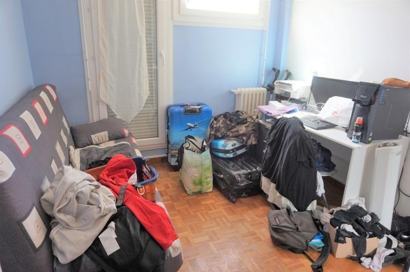 Sale apartment Le mans 106000€ - Picture 5